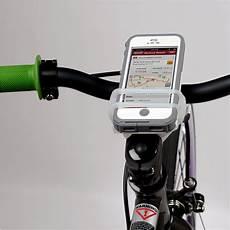 smartphone halterung fahrrad nite ize handleband bike smartphone holder expertly