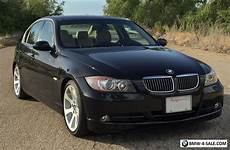 2006 Bmw 3 Series 330i For Sale In United States