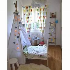 Tipi Fille Ikea D 233 Coration Tipi Pour Chambre D Enfant D 233 Coration