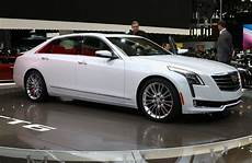 2019 cadillac ct6 concept and news update 2019 2020