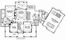 acadian country house plans avanti acadian country home plan 082s 0003 house plans