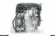 ma voiture consomme du liquide de refroidissement peugeot 307 voir le sujet o 249 est le capteur de