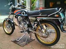 Gl Pro Modif Minimalis by Gl Modifikasi Minimalis Glthailook