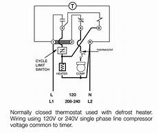 8145 20 wiring diagram paragon defrost timer 8145 20 wiring diagram gallery