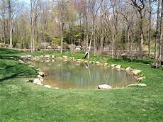 connecticut pond management maintenance services in ny ct nj