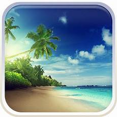 Amazon Com Beach Live Wallpaper Amazon Com Beach Live Wallpaper Appstore For Android