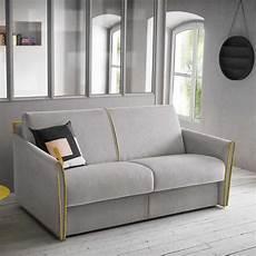 divano letto sfoderabile divano letto sfoderabile in tessuto brad arredaclick
