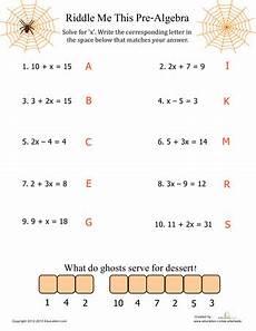 algebra beginner worksheets 8330 pre algebra algebra worksheets basic algebra worksheets free math worksheets