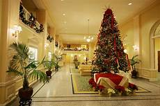 virginia s most beautiful hotels for the holidays