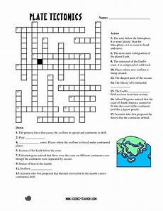 earth science worksheets answer key 13242 planets crossword puzzle worksheet pics about space science puzzles crossword crossword puzzle