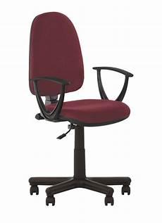 fauteuil de bureau pied fixe fauteuil chaise de bureau fauteuil de bureau pied fixe abi29