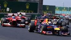 Route Occasion Www Formule 1