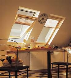 okno dachowe velux ggl 3059 f06 66x118 opinie i ceny na