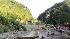 Shahdara Picnic Point Islamabad Part 1