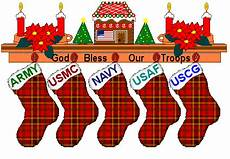 s eclectic retreat remembering our troops and veterans this holiday season