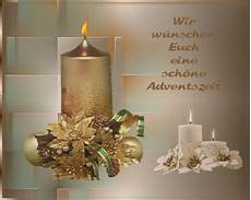 1 advent adventsbilder