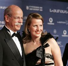 Laureus Award Bilder Fotos Welt