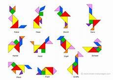 kinder malvorlagen tangram batavusprorace