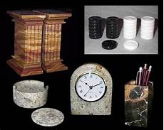 Home Office Decor Ideas For Him by Unique Gifts For Him Special S Day Gifts Marble