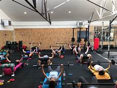 Fitness Musculation Stay Fit Bourg La Reine
