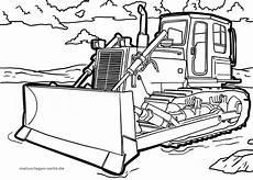 malvorlagen fahrzeuge gratis kostenlose ausmalbilder malvorlagen rund um fahrzeuge