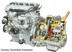 1000  Images About Engines On Pinterest Detroit Diesel