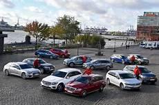 Suv Oder Kombi 6 Auto Paare Im Test Vergleich Autobild De