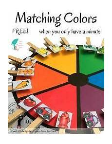 colors memory worksheets 12754 image result for color memory preschool colors preschool activities montessori