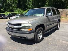 how to sell used cars 2002 chevrolet tahoe 2002 chevrolet tahoe 1500 airport auto sales used cars for sale va