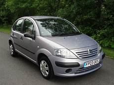 citroen c3 2003 2003 citroen c3 photos informations articles