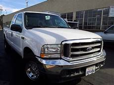 parts used ford truck parts used