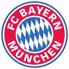 File Logo Fc Bayern M 252 Nchen 2002 2017 Svg Wikimedia