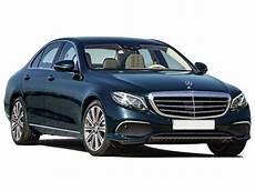 new mercedes cars in india 2020 mercedes model