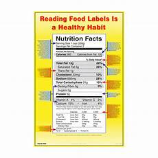 health education products materials health edco us