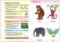 animal boogie worksheets 13809 コスモピア jy singit sayit the animal boogie