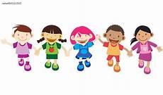Gambar Kartun Anak Anak Persahabatan Kartun Anak