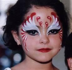 maquillage pour enfants par madame touria de