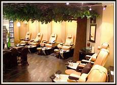high end nail salons i teriors nail salon photos ideas