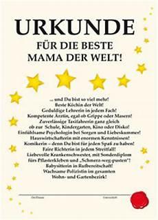 Malvorlagen Zum Geburtstag Mutter Mutter Muttertag Geburtstag Urkunde Beste Der
