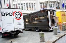 dpd shop bremen zustell service gro 223 e paketdienste wollen ihr shop netz