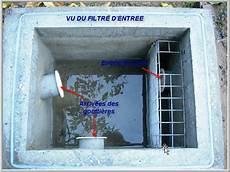filtre recuperateur eau de pluie filtre termine recuperation eau de pluie