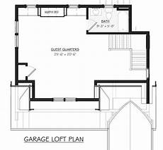 dfd house plans find the perfect in law suite in our best house plans