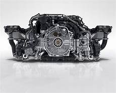 how it works cars 2004 porsche 911 engine control porsche s mid engine supercar expected to feature flat eight engine autoevolution