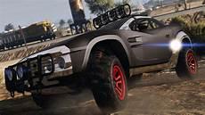 Gta 5 Getting New Guns Cars And Gear Next Week Gamespot