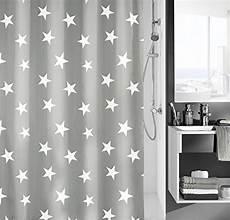 duschvorhang grau kleine wolke duschvorhang grau online kaufen