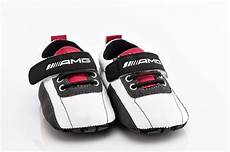 amg baby shoes mercedes classic store
