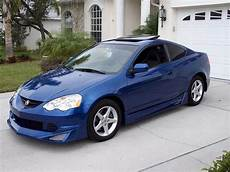 all car manuals free 2004 acura rsx electronic toll collection cujo dc5 2004 acura rsx specs photos modification info at cardomain