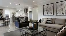 Grauer Boden Wohnzimmer - living room tiles stratos light grey polished 300x300