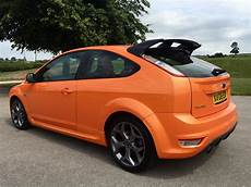 focus 2 st ford focus st 2 sold aston park motor company