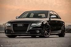 audi s4 m621 avant garde wheels avant garde wheels